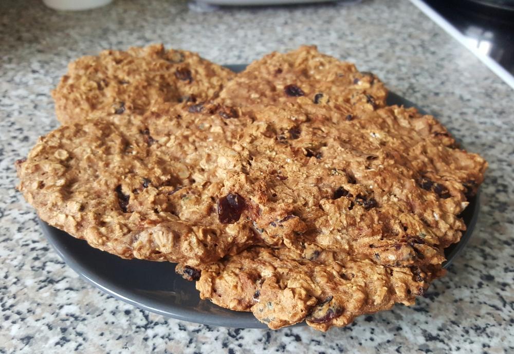 Cookies flocons d avoine.jpg