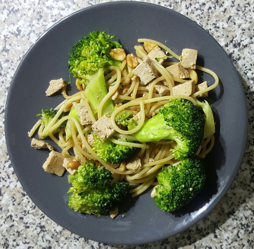 Tofu marine brocolis.jpg