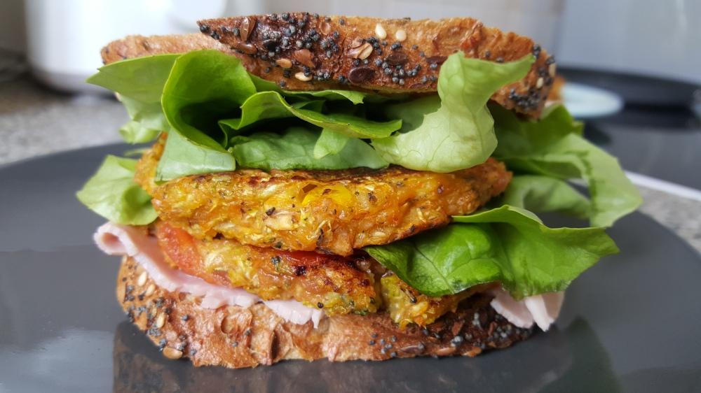Sandwich healthy galette de legumes.jpg