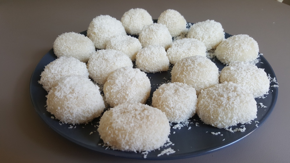 Boules ou perles coco chinoises.jpg