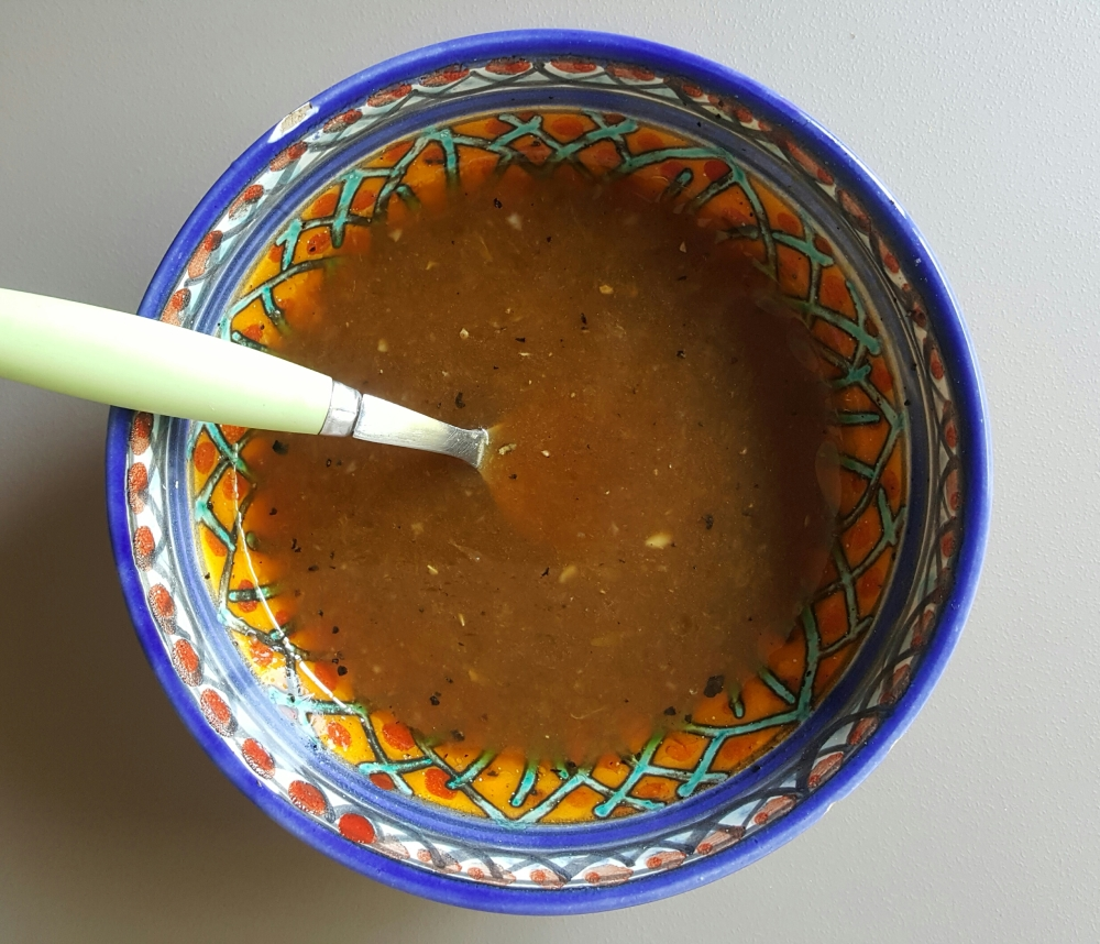 Vinaigrette legere a l orange.jpg