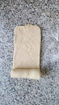 Brioche allegee sans beurre ni oeuf