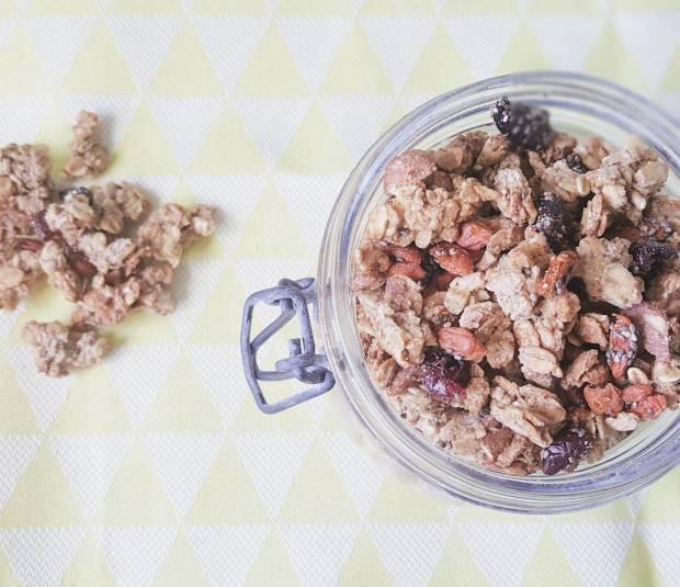 healthy-granola-ig-bas