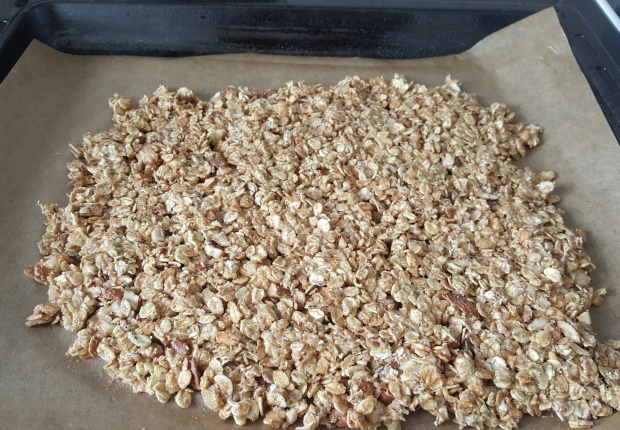 Homemade granola.jpg