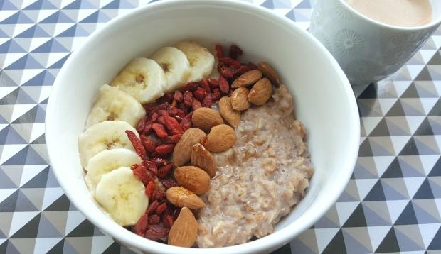 Porridge vegan et healthy.jpg