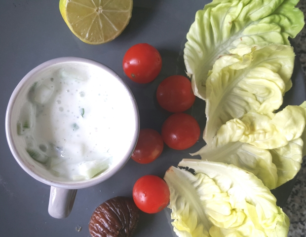 sauce-allegee-fromage-blanc