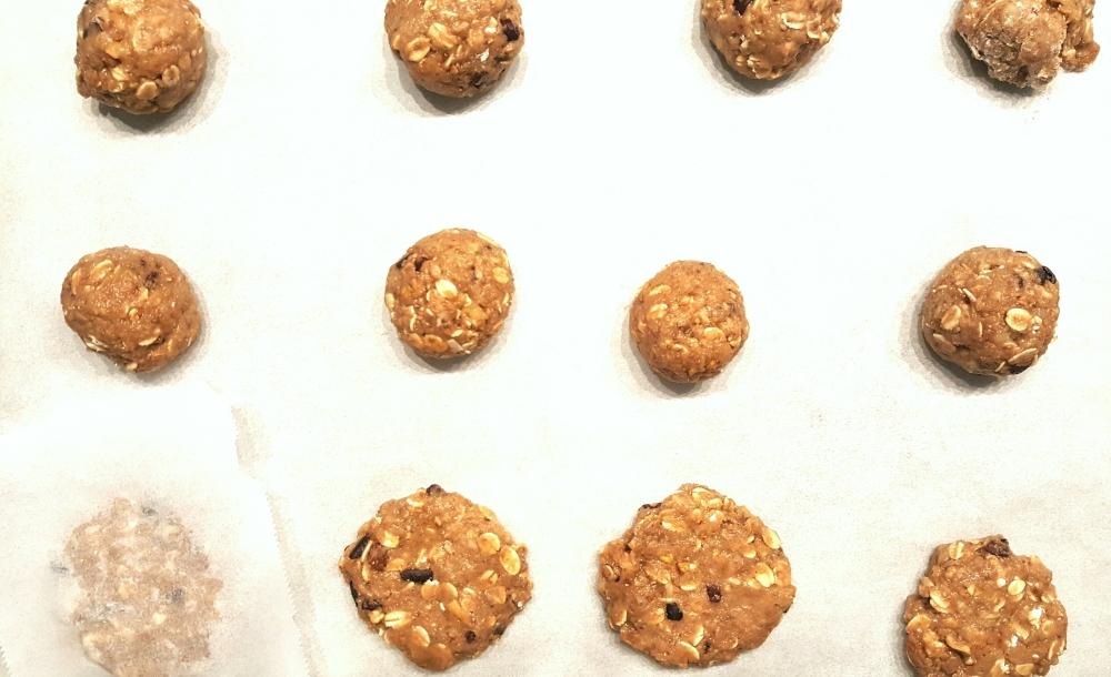 cookies-alleges-aux-noix