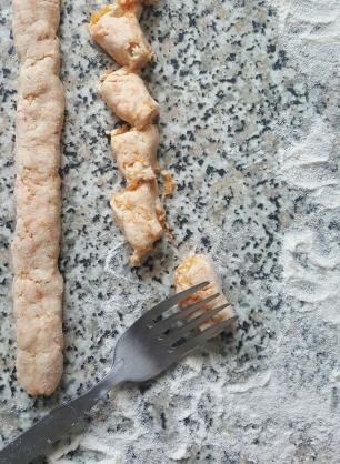 homemade-gnocchis