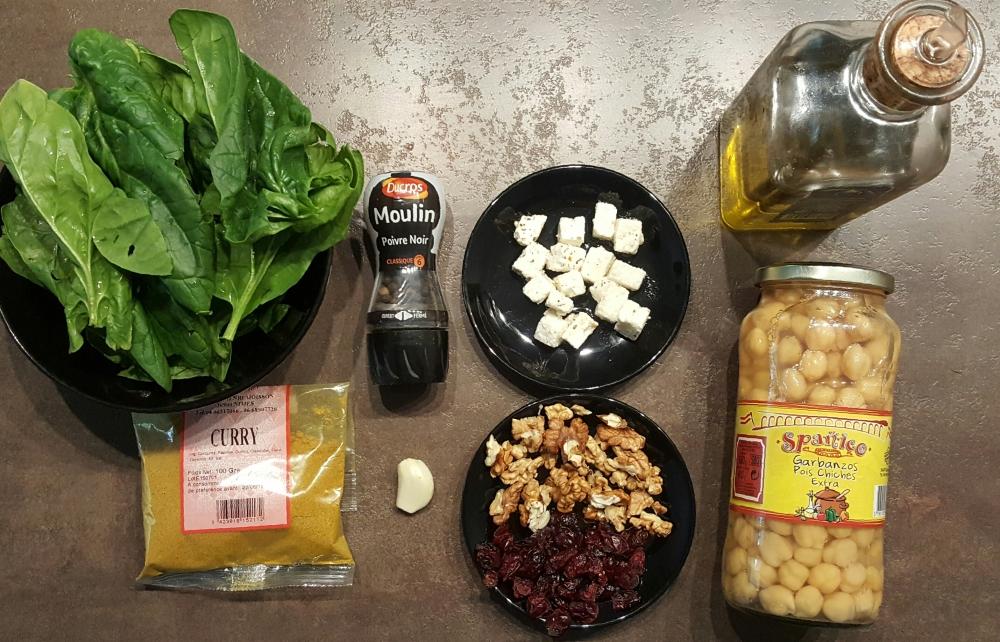 Salade healthy pois chiche epinard.jpg