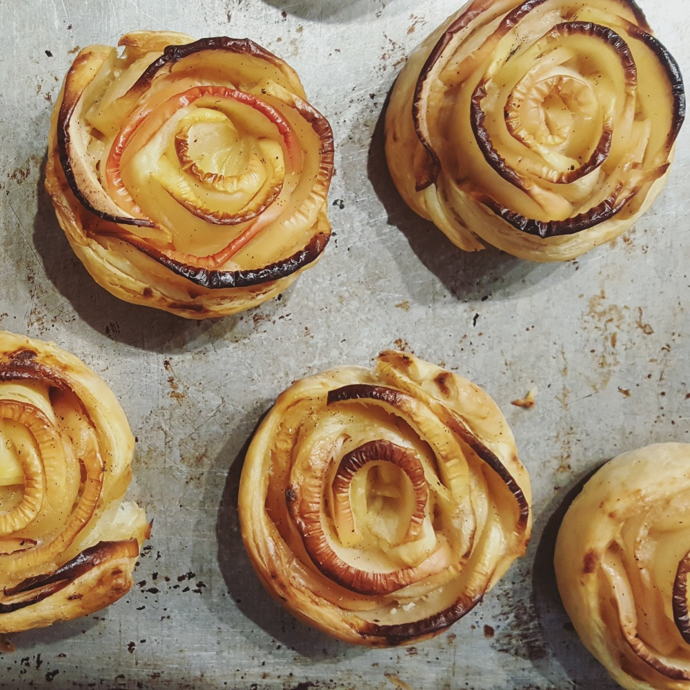 tarte-aux-pommes-revisitee