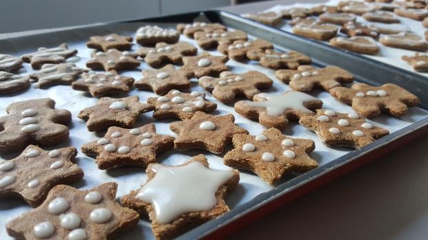 healthy-ginger-cookies
