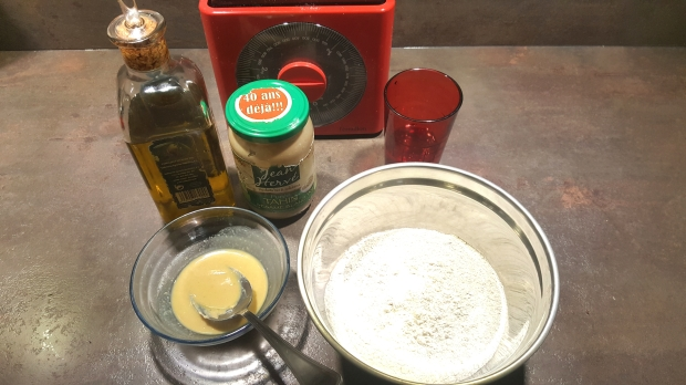 Pate a tarte sans beurre sans oeuf.jpg