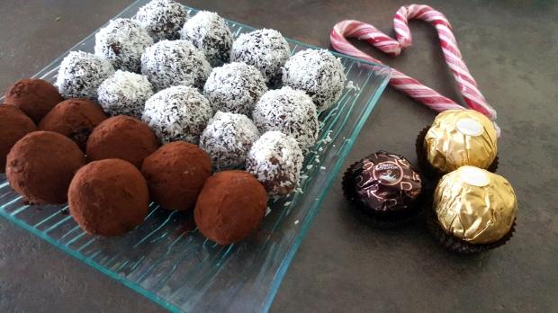 truffes-chocolat-allegees-sans-beurre