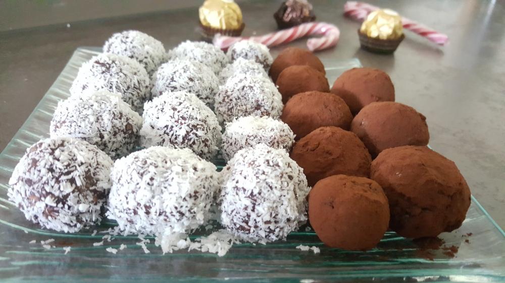 truffes-chocolat-sans-beurre