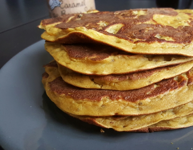 pancake-healthy-lupin-chia